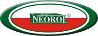 Neorol Sp. z o.o.